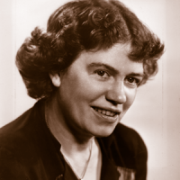 Margaret_Mead_(young_portrait_sepia_300x341)